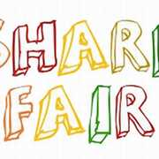 Share Fair for ShareLife – February 28