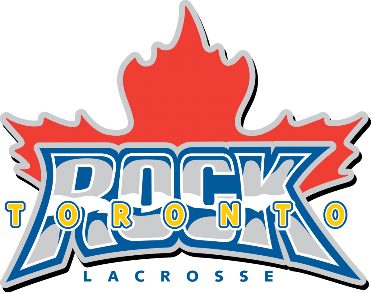 Toronto Rock Lacrosse Family Spirit Night