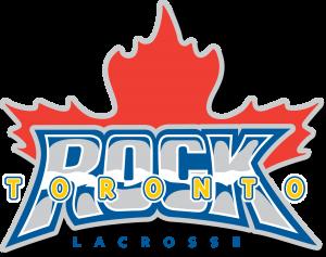 Toronto Rock Lacrosse Family Spirit Night