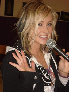 Sara Westbrook Presentation
