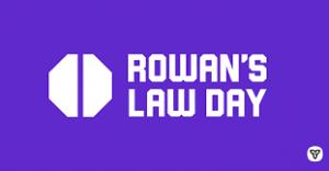 Wear Purple for Rowan's Law Day
