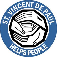St. Vincent de Paul Drive @ St. Patrick's Parish